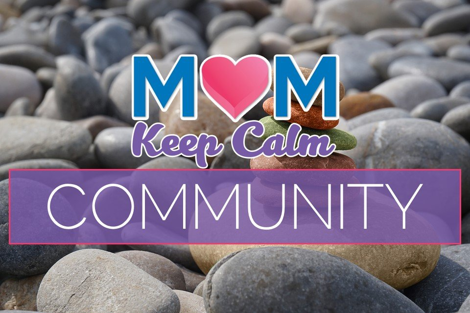 MKC Community